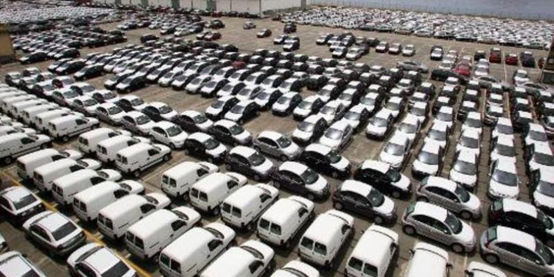 size_810_16_9_exportacao-carros