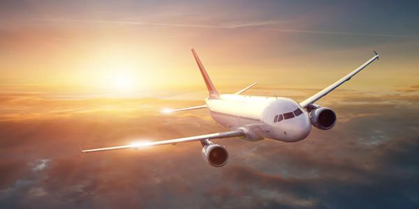 transporte_aereo