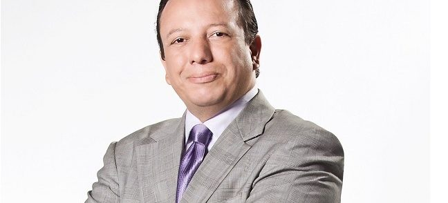 Gilberto_lima_junior-1-648x294
