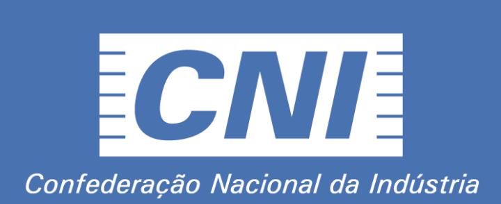 cni-720x294