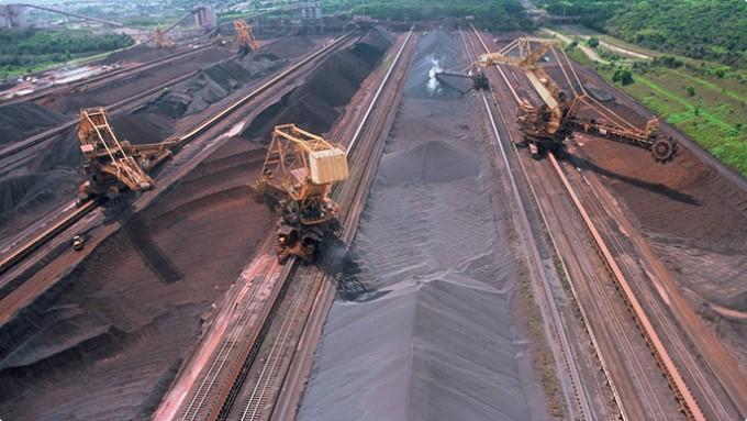 161214-minerio-de-ferro_terminal-ponta-da-madeira