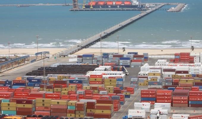 161214-porto-do-pecem-reavaliado