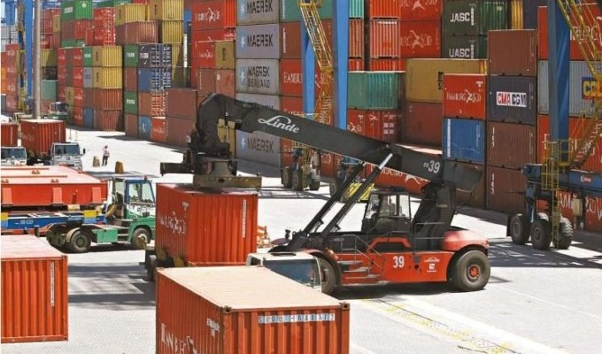 170103-setor-portuario