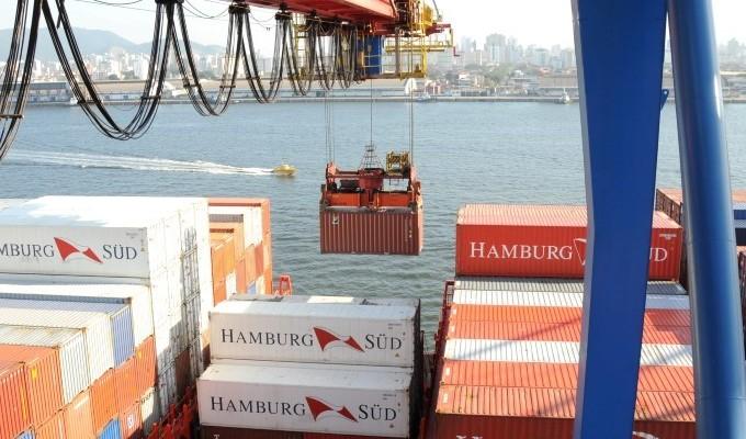 161111-porto-Santos-codesp