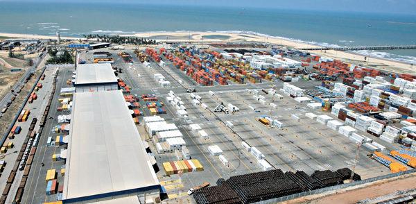 CZPE-aprova-projeto-industrial-da-White-Martins-que-vai-gerar-480-empregos-na-ZPE-de-Pecém-600x294