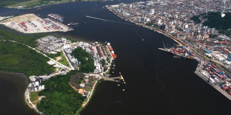 180621-porto-de-santos