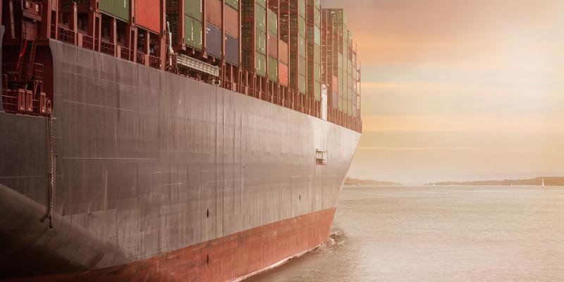 180611-mar-navio-porta-conteiner-exportacao